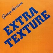 """Extra Texture (Read All About It)"""
